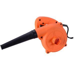 500W Low Power Home Use Electric Blower with Ce (DSC6691)