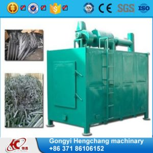 Hot Selling Airflow Carbonization Stove/Charring Stove/Charcoal Furnace pictures & photos
