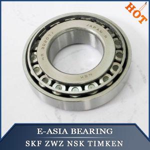 SKF NSK NTN Timken Koyo Thrust Ball Bearing Thrust Roller Bearing pictures & photos