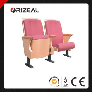 Orizeal Auditorium Theater Seating (OZ-AD-131) pictures & photos