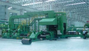 Rolling Mill, Cold Rolling Mill pictures & photos