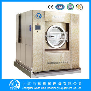 Bottom Price Large Industrial Washing Machine