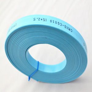 15*2.5 Phenolic Resin Wear Strip (RFGL) pictures & photos