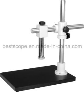 Bestscope Stereo Microscope Accessories, Bsz-F2 Stand pictures & photos