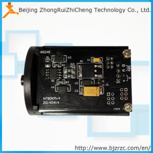 Magnetostrictive H780 Output RS485 Level Transmitter Level Sensor pictures & photos