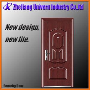 Home Security Door pictures & photos