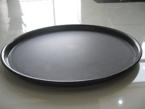 2016 New Plastic Serving Tray pictures & photos