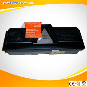 Compatible Toner Cartridge for Kyocera Tk 140/141/142/144 for Fs 1100d pictures & photos