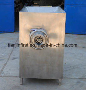 2017 Meat Grinder/ Meat Mincer/Meat Grinding Processing Machine pictures & photos