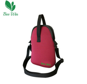 Fashionable Cooler Bag for Picnic (BW-6084)