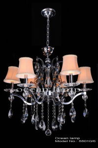 Chandelier 88010-6 pictures & photos