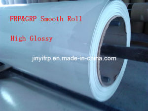 FRP Gelcoat Smooth Sheet