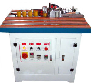 Edge Banding Machine (MW350A) pictures & photos
