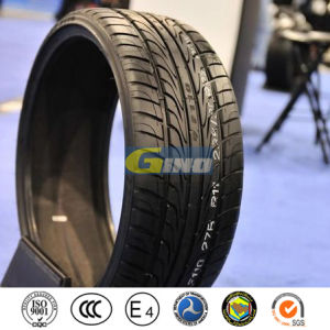 195/70r15c Radial Tire, Commercial Tire, Car Tire