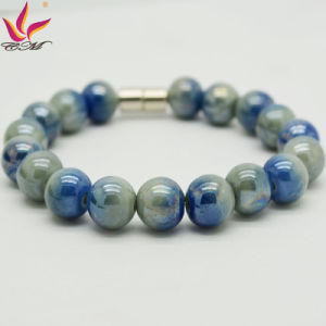Tmb008b New Fashion Jewellery Tourmaline Health Care Bracelet pictures & photos