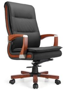 Office Furniture Executive Office Chair