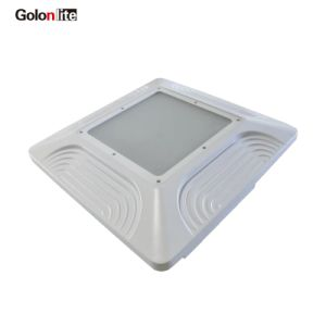 Retrofit Aluminum Body High Performance Recessed Surface Ceiling Mounting LED Gas Station Light Fixture pictures & photos
