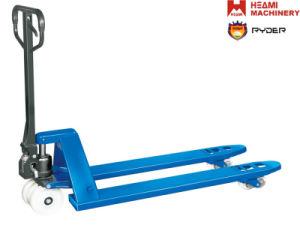 Hydraulic Hand Pallet Truck (CYPJ-c)