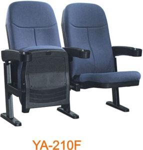 Cheap Auditorium Chair/Cinema Chair/Theater Chair (YA-210F) pictures & photos