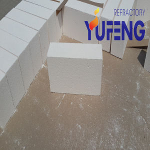 Refractory Insulating Fire Brick (GJM23, GJM26, GJM28) pictures & photos