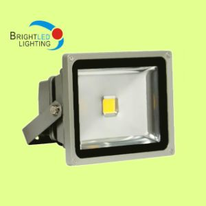 High Power LED Flood Lights pictures & photos