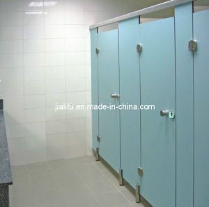 restroom partition wall china hpl restroom partition wall restroom
