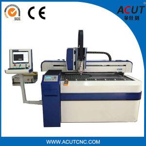 Metal Laser Cutting Machine Steel Laser Cutting Machine Fiber Laser Cutting Machine pictures & photos