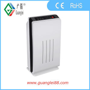 OEM Home Air Purifier with Ozone, Ion (GL-8128A) pictures & photos