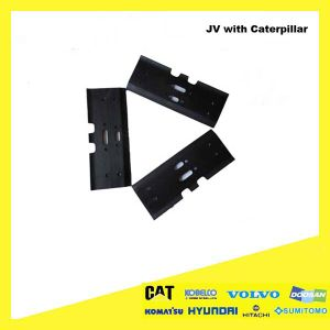 Track Shoe for Volvo Excavator Undercarriage Spare Parts PC200 pictures & photos