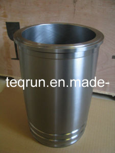 Mtu 8V396 Cylinder Liner pictures & photos