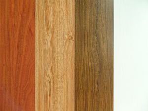 Zhongshan Cheap High Quality 8mm HDF Laminate Flooring