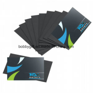 Hot Sales Business Card Fridge Magnet Factory pictures & photos