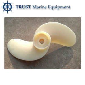 280mm, 340mm, 360mm, 380mm Diameter Plastic Nylon Propeller pictures & photos