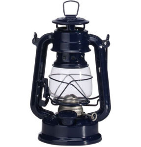 Hurricane Lantern / Kerosene Lantern - Color Finishes (245) pictures & photos