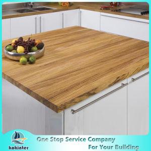 Cheaper Price Bamboo Worktop, Bamboo Countertop pictures & photos
