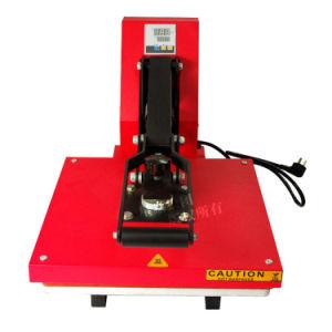 Factory Sales Heat Press Transfer Machine pictures & photos