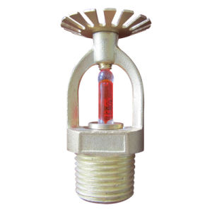 UL Fire Pendent Sprinklers pictures & photos