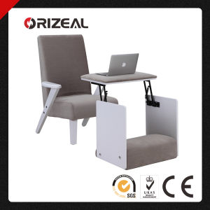 Modern Ergonomic Computer Desk and Chair (OZ-CC010) pictures & photos