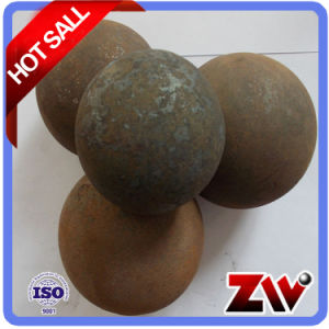 Grinding Steel Ball Mine, Cement, Electric Power Plant pictures & photos
