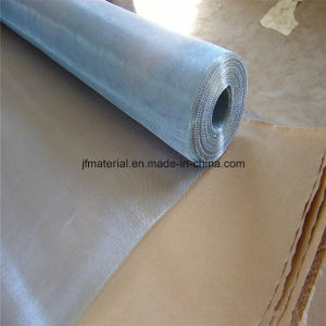 18x16 aluminum window screen against insects and flies in roll