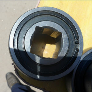 Flanged Bearing Housing pictures & photos