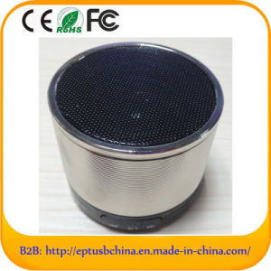True Wireless Bluetooth Speaker for iPhone, iPad, Smart Phone (EB-S15) pictures & photos