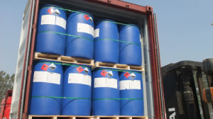 Methyl Acrylate pictures & photos