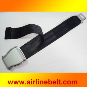Airplane Safety Seat Belt Extender/Extensions (WHWB-5)