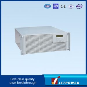 48VDC Solar Controller PV Controller Rack Type pictures & photos