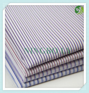 40s 150/80 Shirting Fabric 2016 pictures & photos