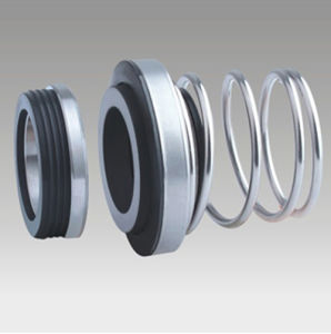 AES T0R/T0RV Mechanical Seal for APV Pumps pictures & photos