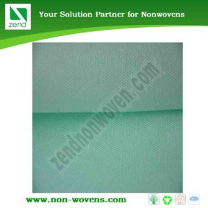 Hydrophilic Non Woven Fabric pictures & photos