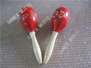 Musical Instrument - Mini Percussion Instrument MS5 pictures & photos