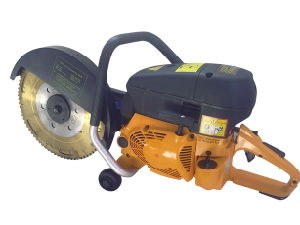 Circular Saw Machine with Good Quality pictures & photos